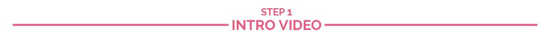 step1Video-06.jpg