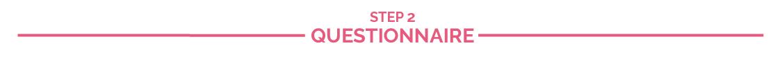 step2-07.jpg