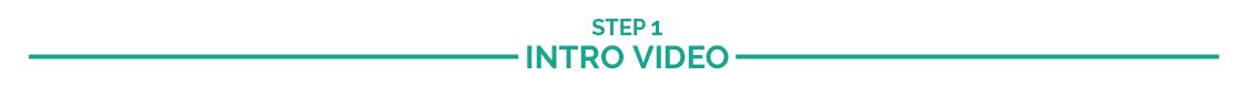 steps-10.jpg