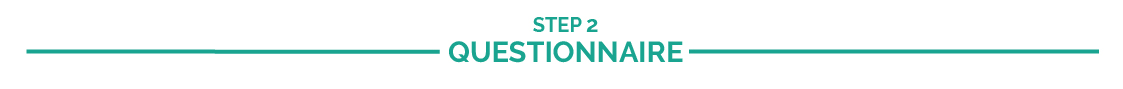 steps-11.jpg