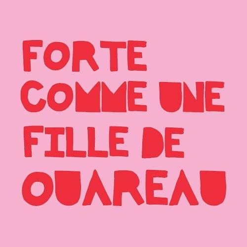 Suivez notre nouveau insta @ouareaustaff pour tout relié aux monitrices! ⚡️⚡️⚡️ Follow our new insta @ouareaustaff for everything staff related! . #ouareaustaff #campouareau