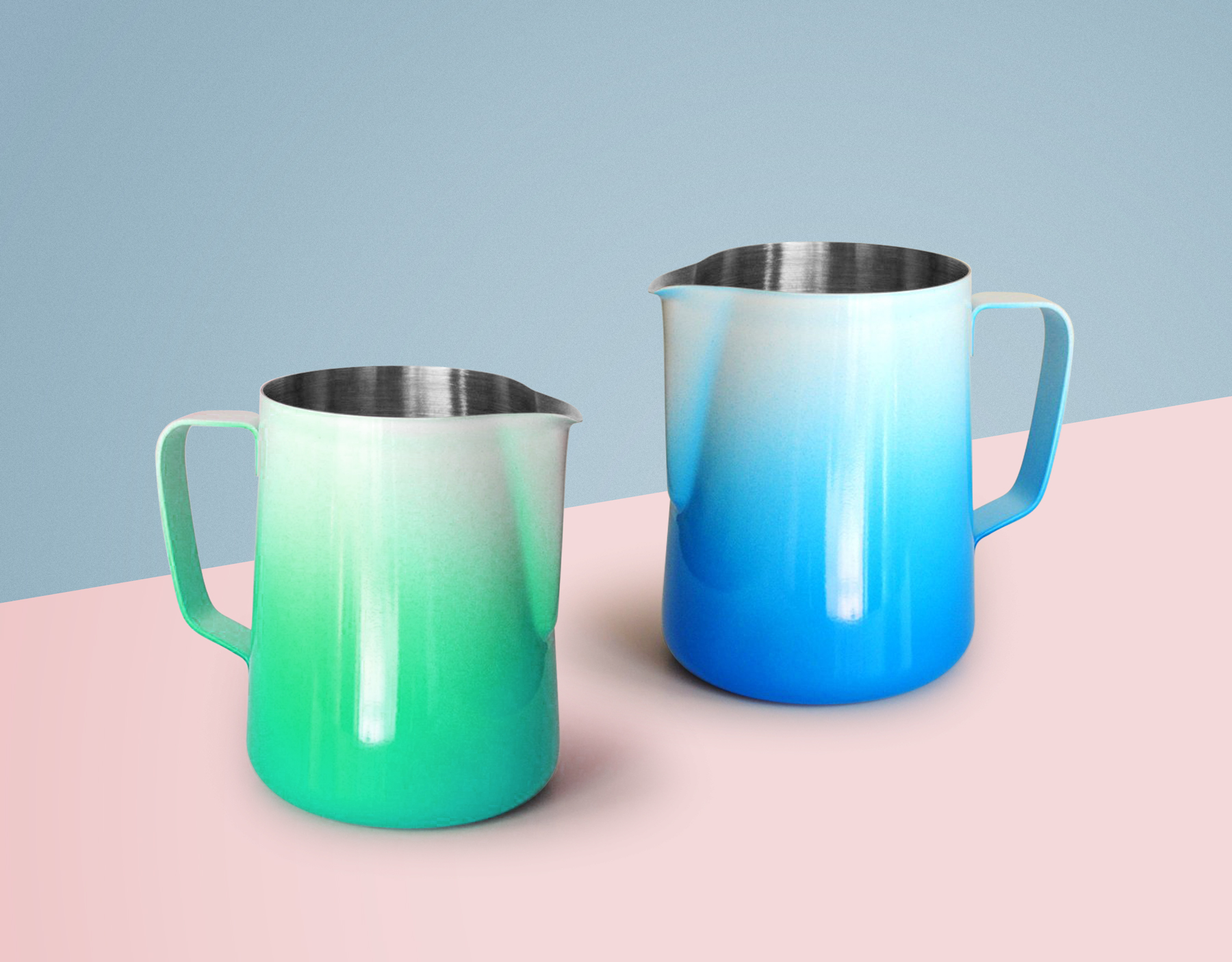 CREAM-Ombre-Pitchers-cropped.jpg