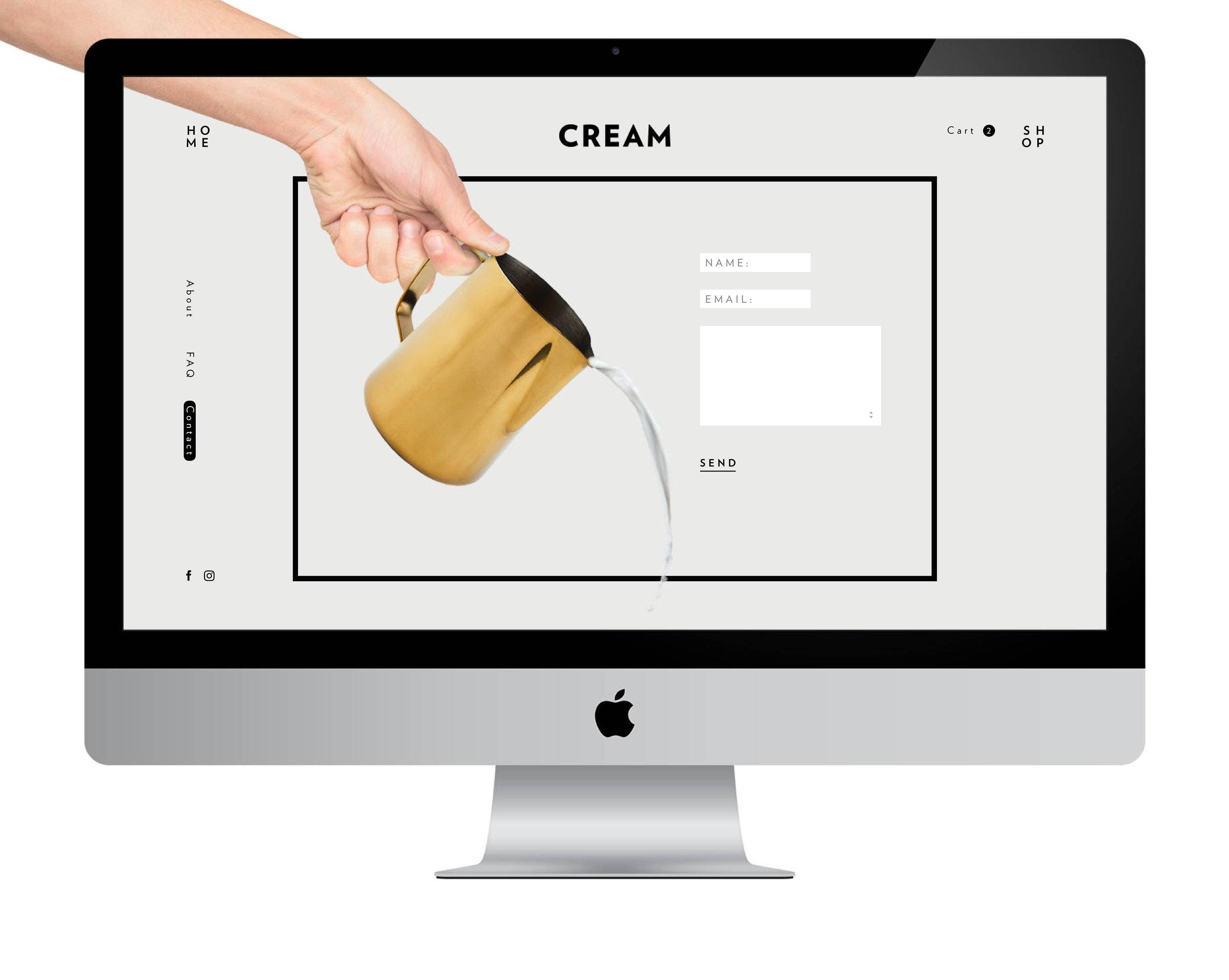 CREAM web5.jpg