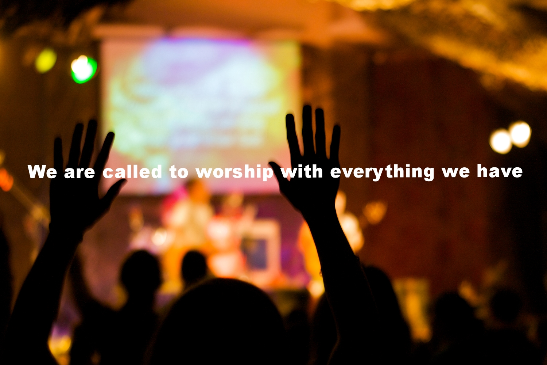 worshiphands.jpg