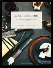 AU GRE DES CHAMPS.jpg