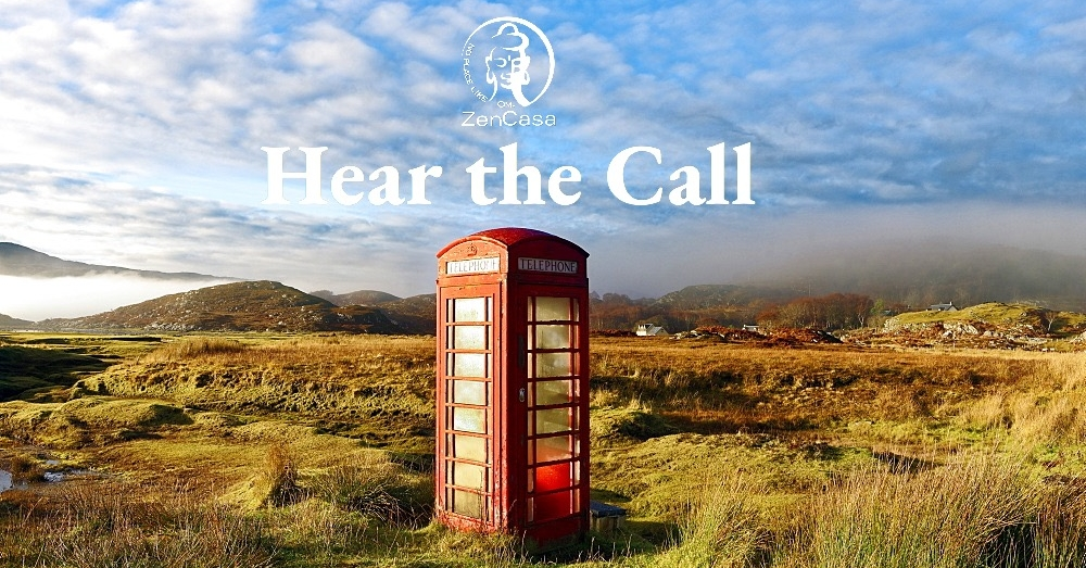 hear the call2.jpg