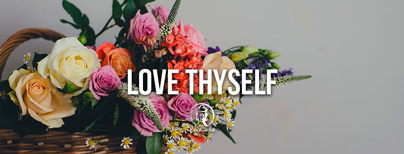 Love Thyself.png