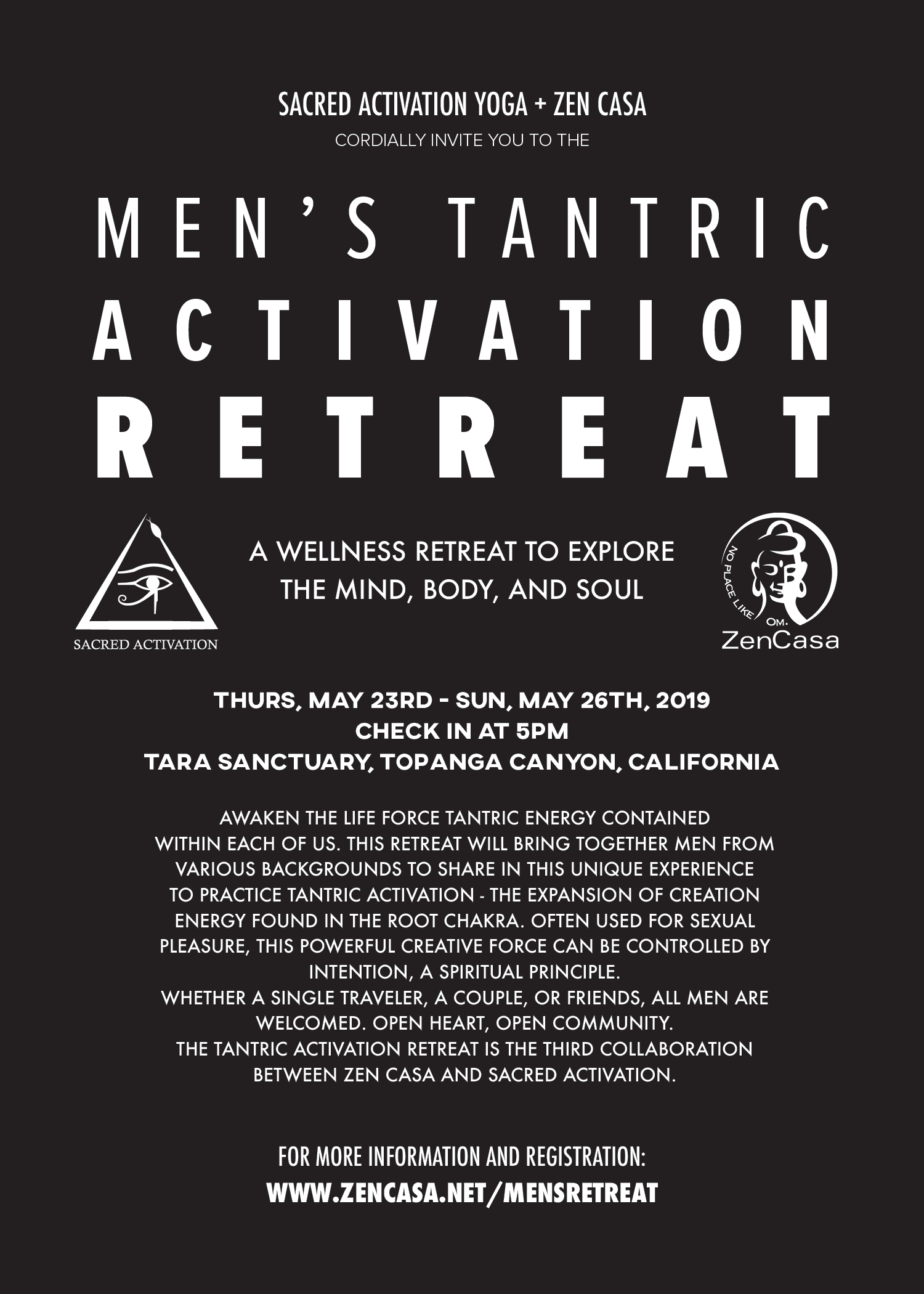 1_16_19 FINAL FRONT Mens Tantric Activation Retreat.png