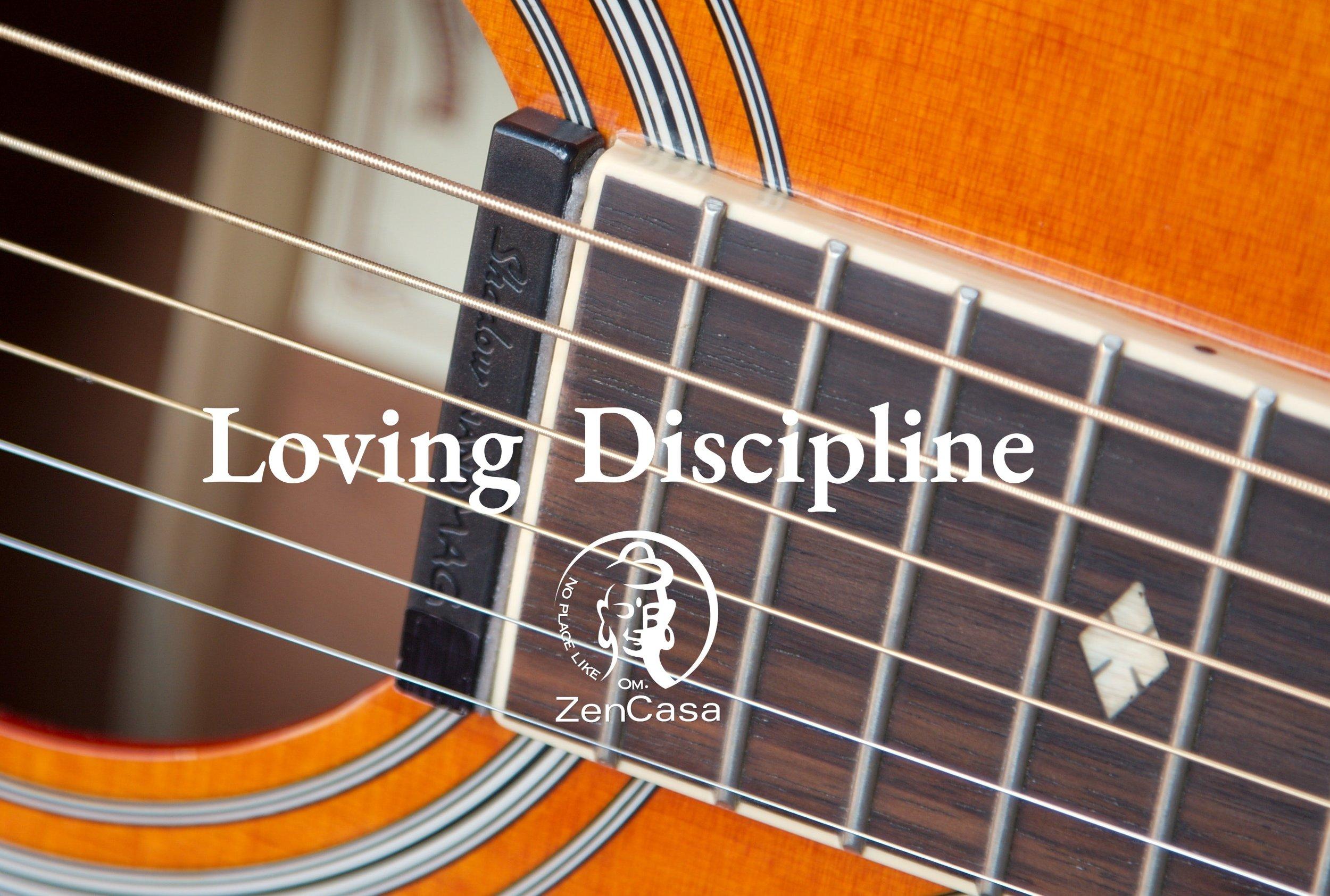 Loving Discipline.jpg