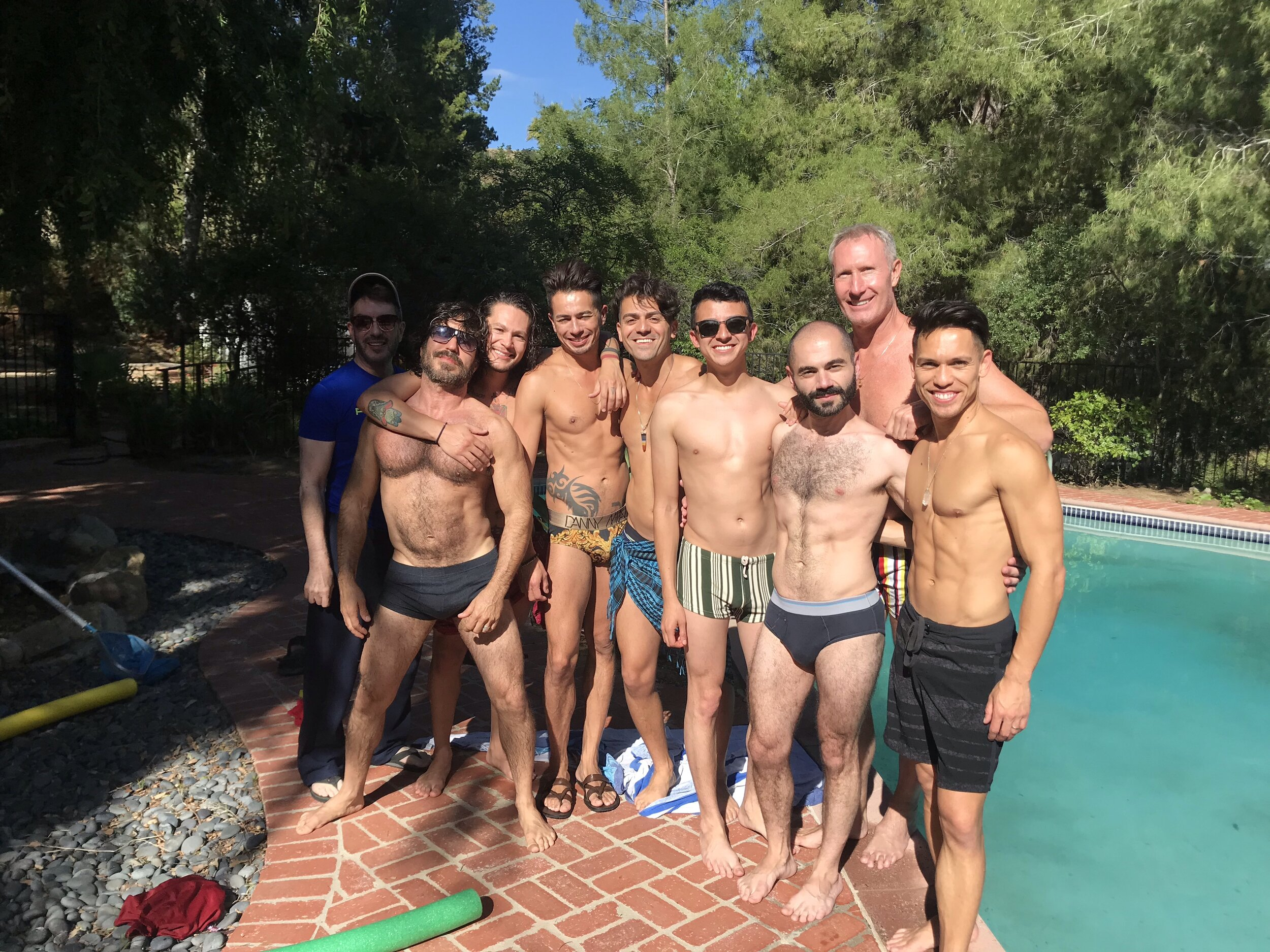 pool group - Sacred Activations Mens Retreat.jpg