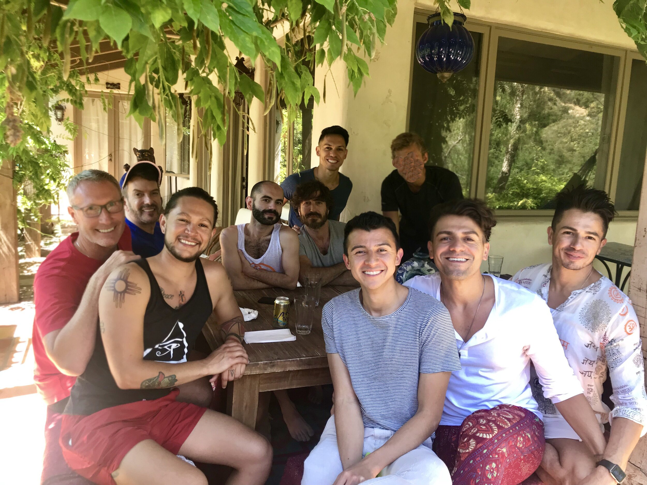 Zen Casa  Sacred Activations Mens Retreat - 2019-05-24 21.jpg