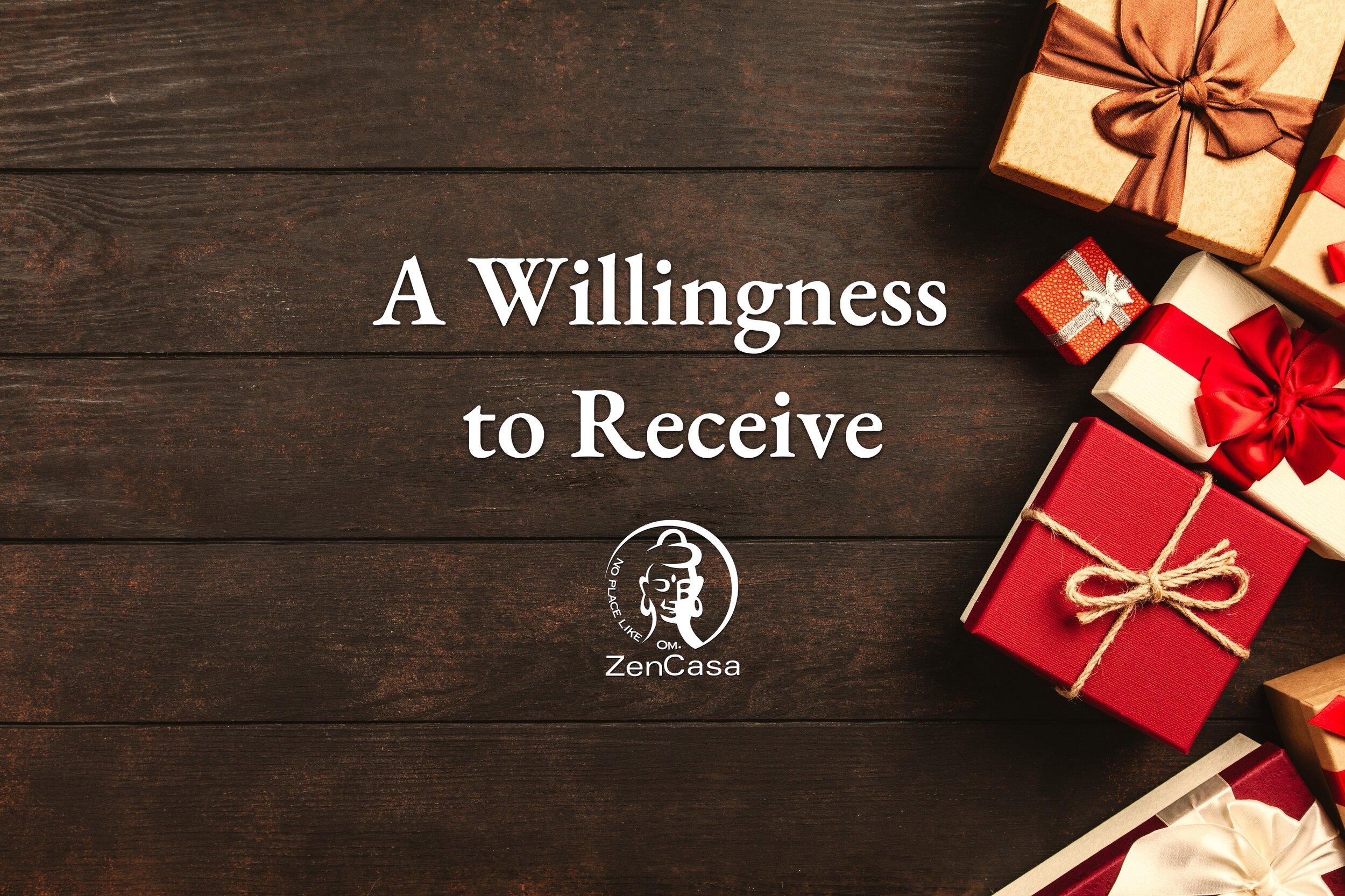 Willingness-to-receive.jpg
