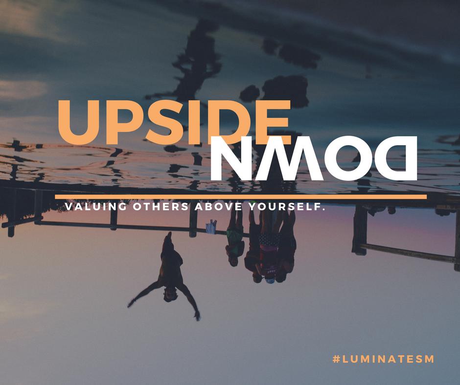 UPSIDE-2.png
