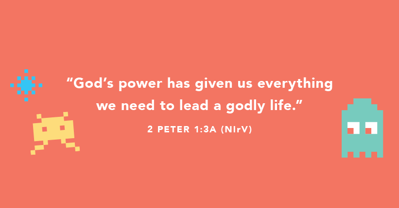 PowerUp_VBS_FB_Group_Banner_Verse.png