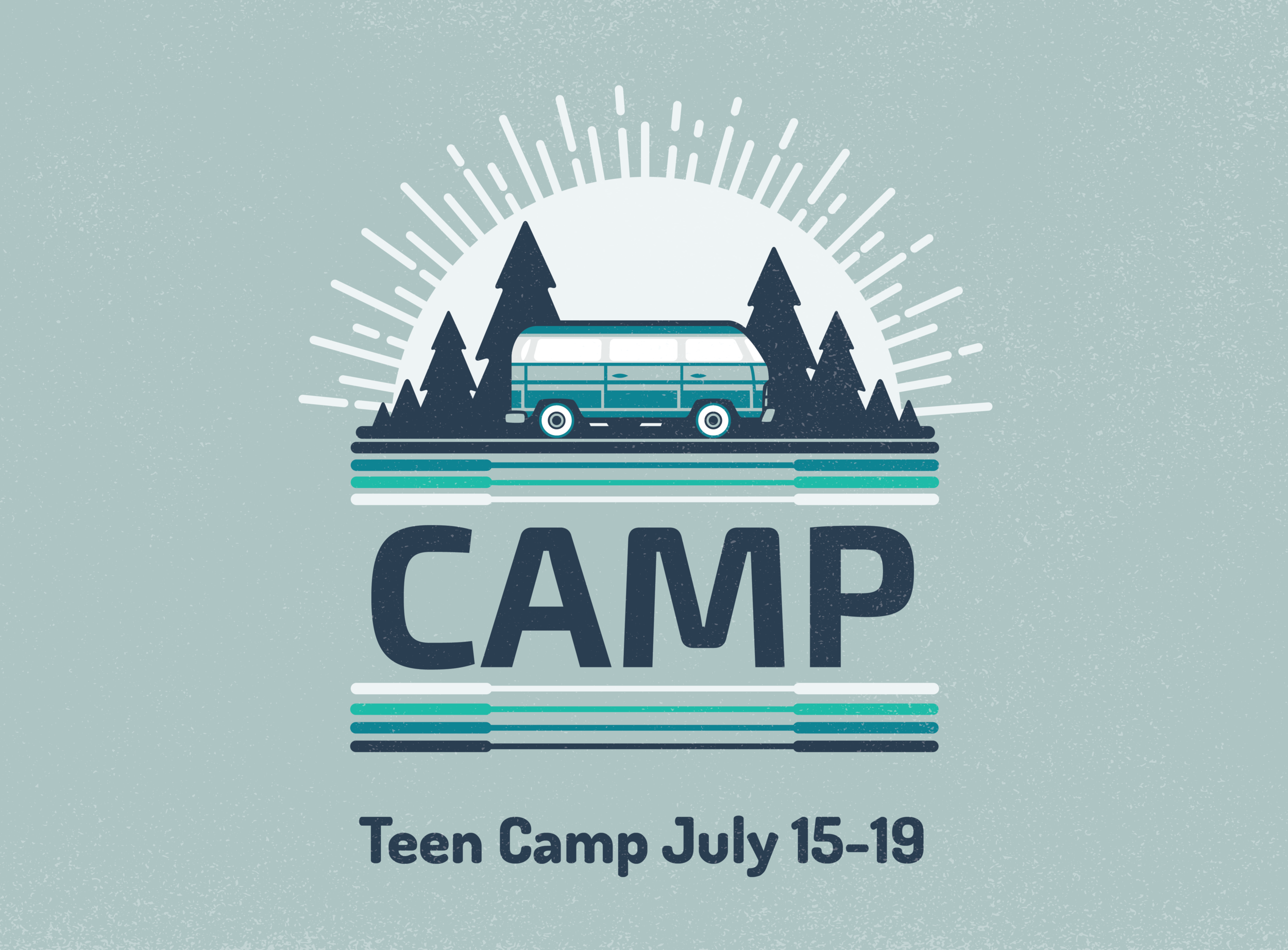 Teen_Camp_3_slide_2019.png