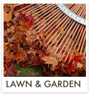 Click for more tips on how to care for your lawn and garden or visit  Downloadable Tip Sheets  for tips on other areas of your life.