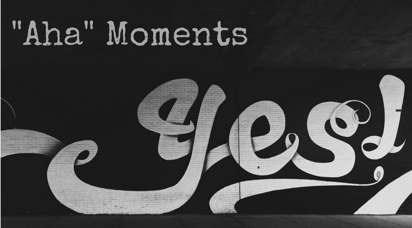 %22Aha%22 Moments.png