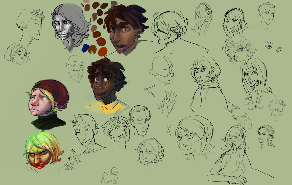 character sketches.png