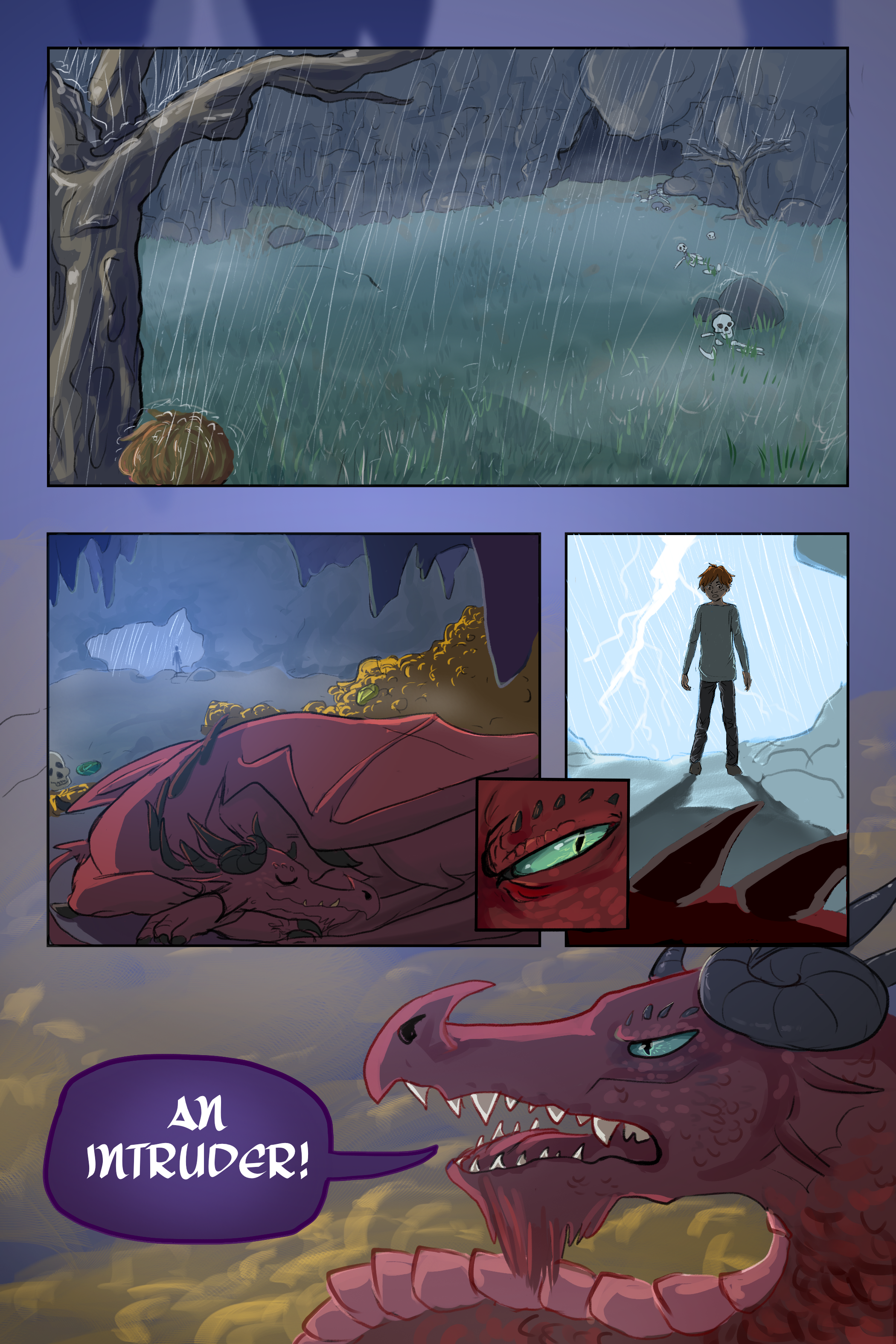 Page_1Color.2.png