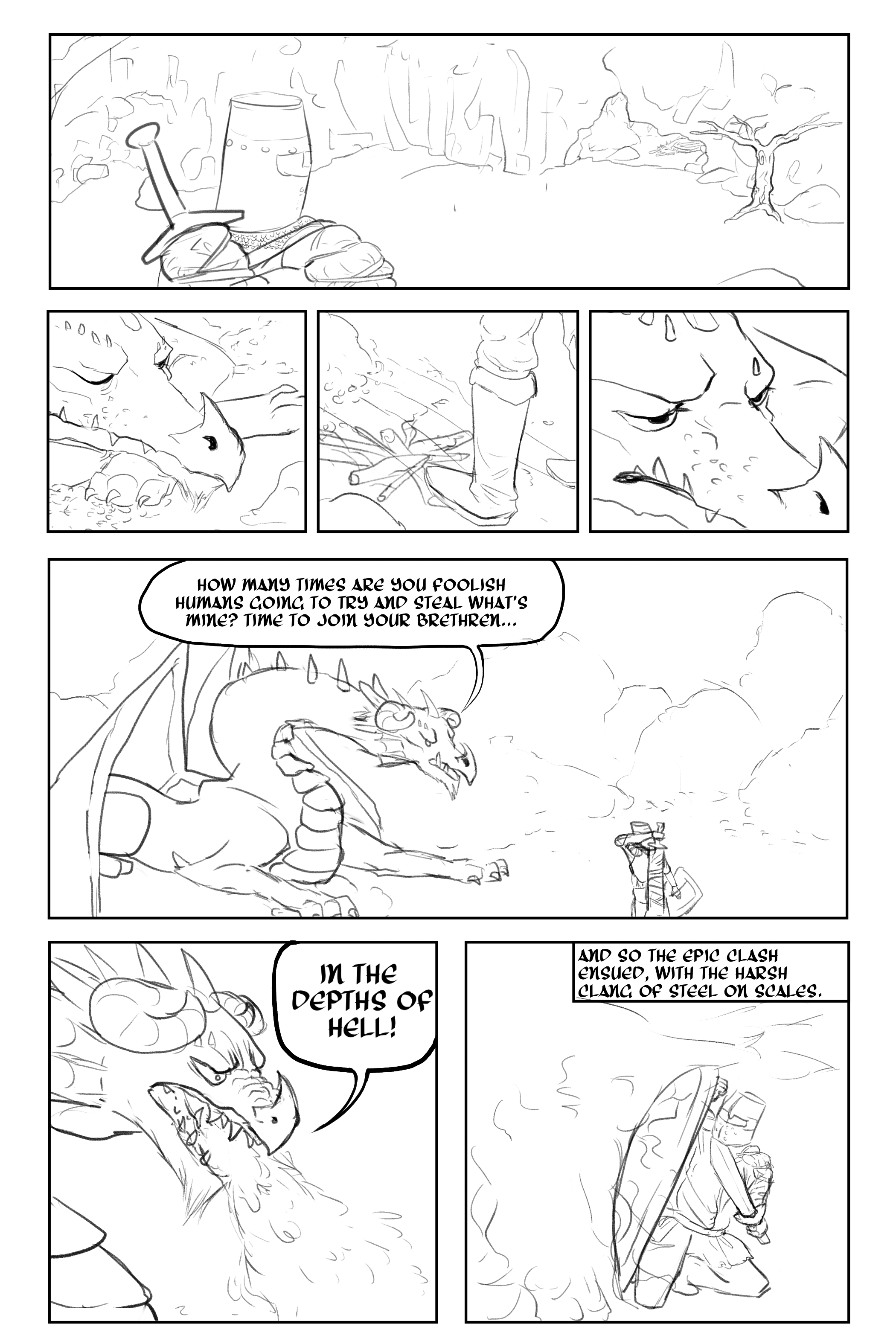 Page 6 redo.2.png