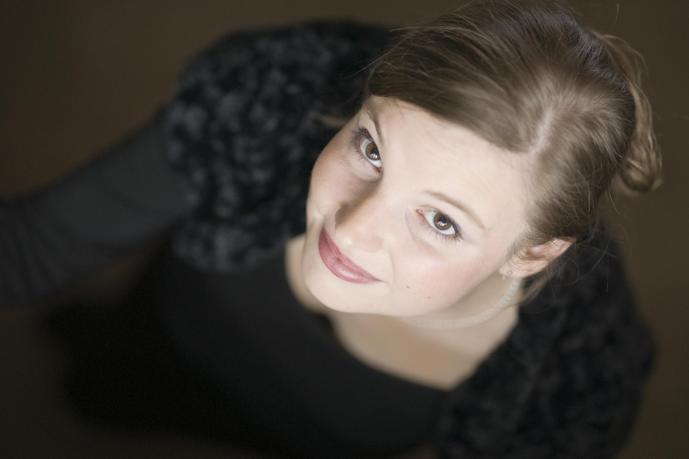 Carolina große Darrelmann