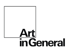Art.in.General.BW.Logo.png