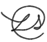 LS-Signature.png