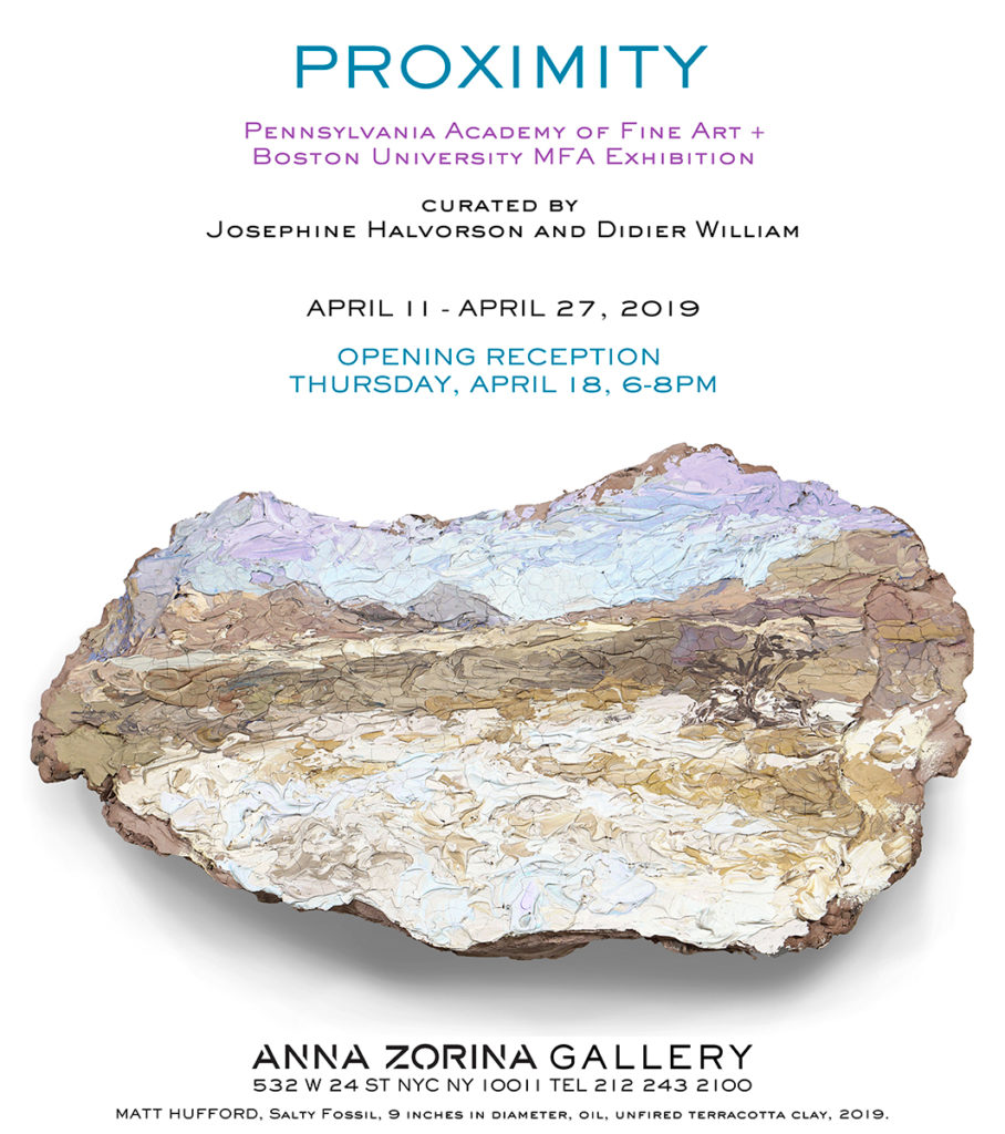 Anna Zorina Gallery-PROXIMITY.jpg