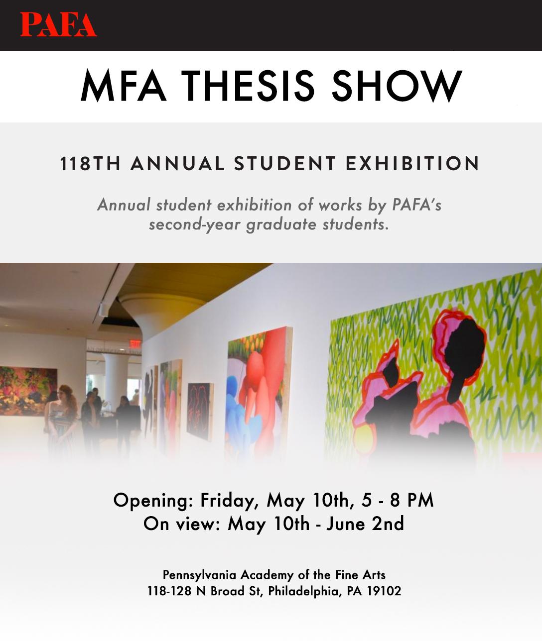 mfa-thesis-show.jpg