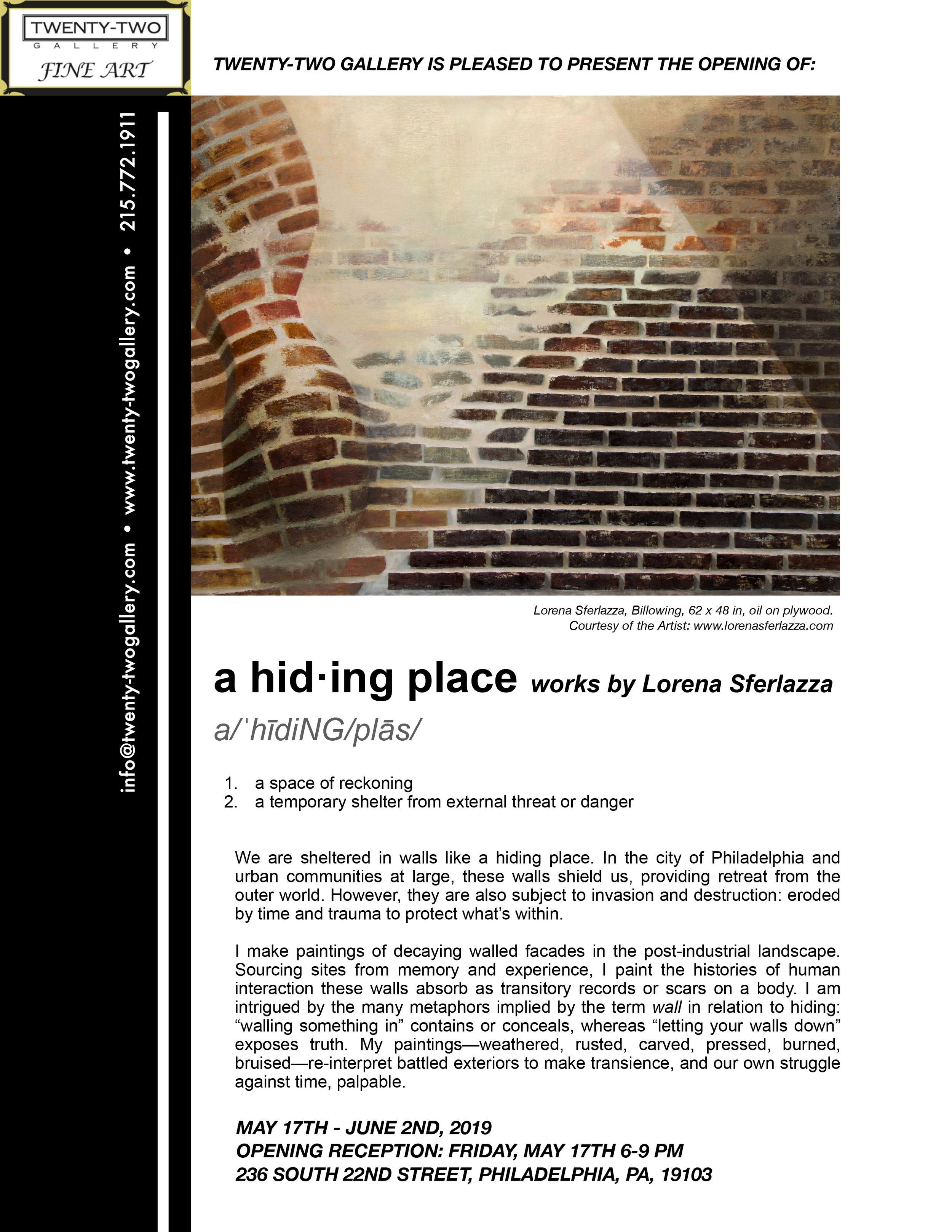 A-HIDING-PLACE-PR.jpg