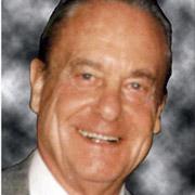 Michael Minchin, JR.