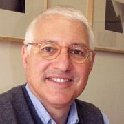 Dan Michel