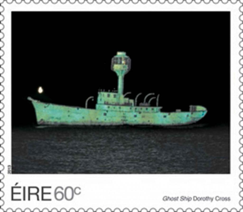 15_stamp-small-1024x893.jpg