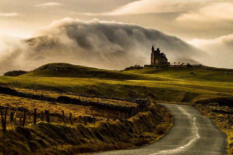 Sligo photographer Christian McLeod. Check out his instagram @christianmcld