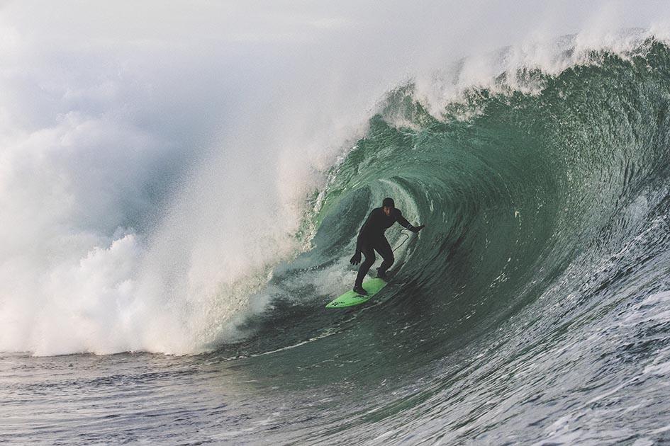 Will Skudin - Ireland -  Tim Borrow 2.jpg