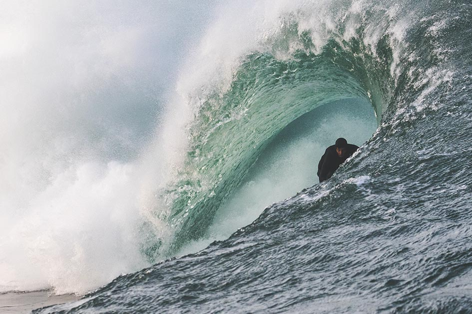 Will Skudin - Ireland -  Tim Borrow.jpg
