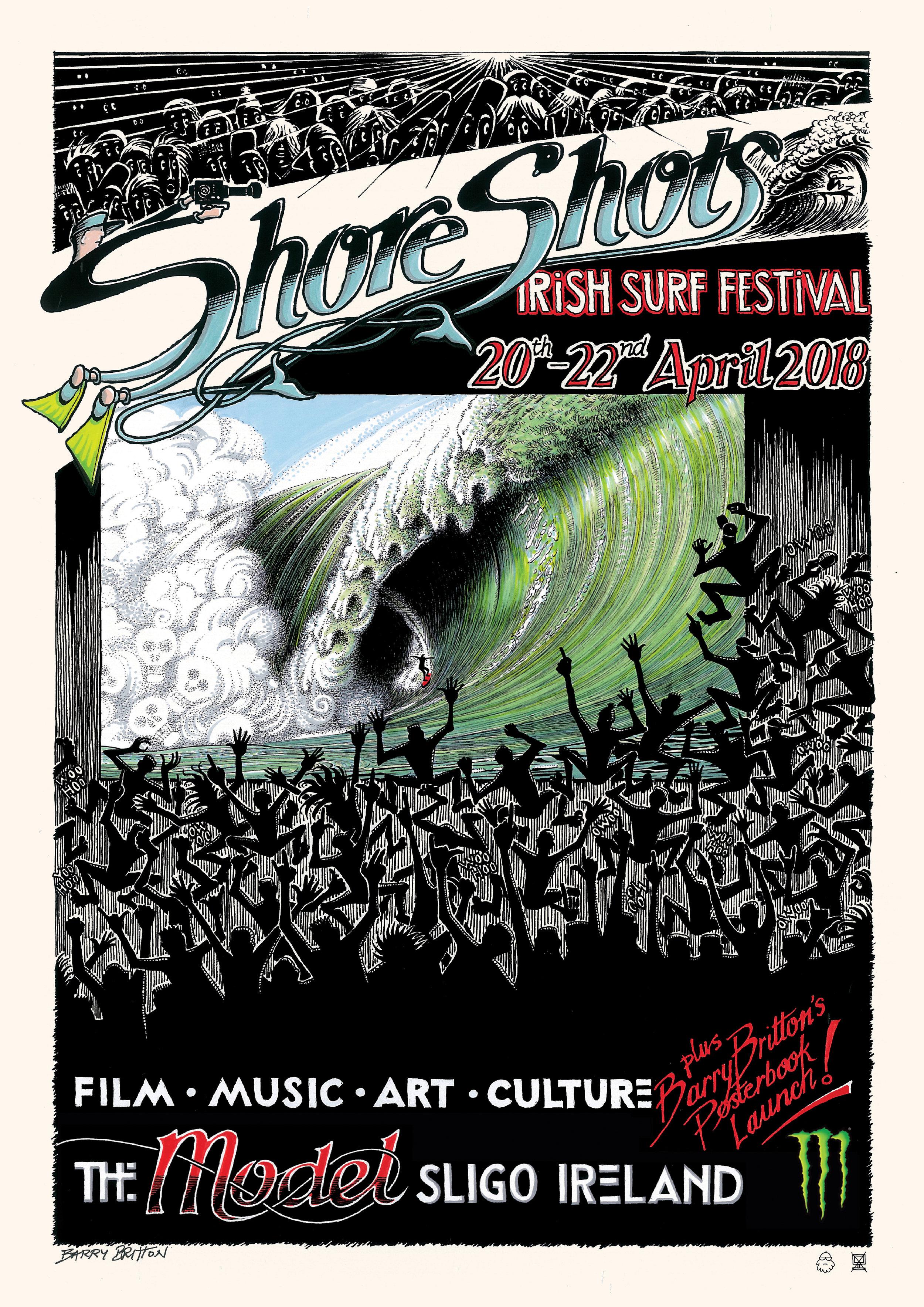 Shore Shots Poster_A3 SIZE.jpg