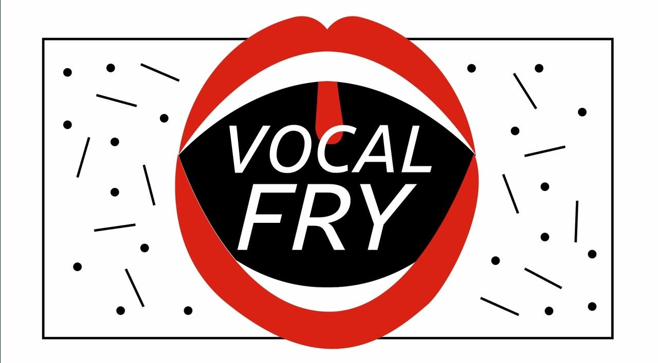 Young voices speak, older ears hear vocal fry | Wall Street Journal