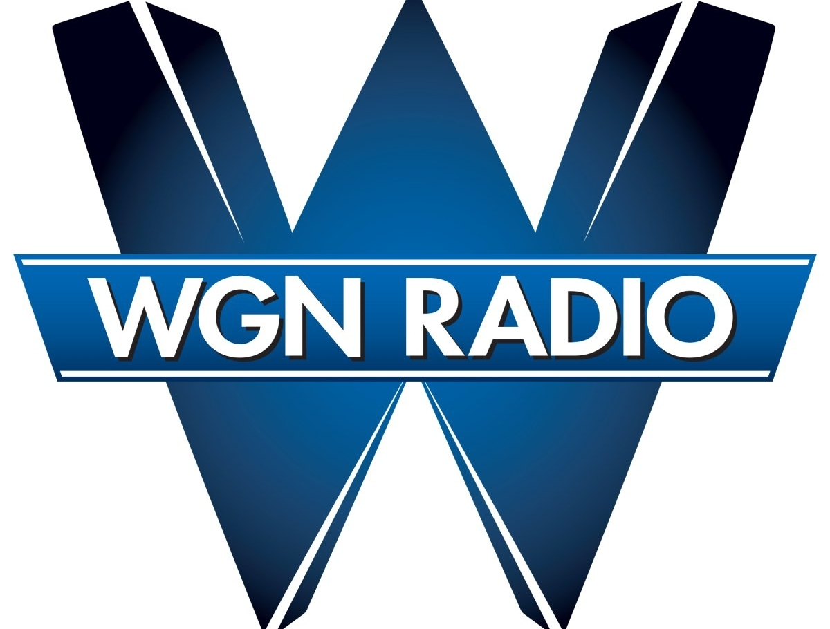 WGN Business Lunch | August 19, 2017