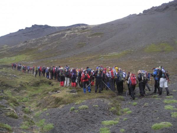 Ascending+the+Climb_20090606_5216+-600x450.jpg