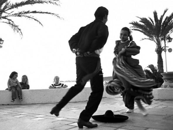 Baja+Dancers+-590x376.jpg