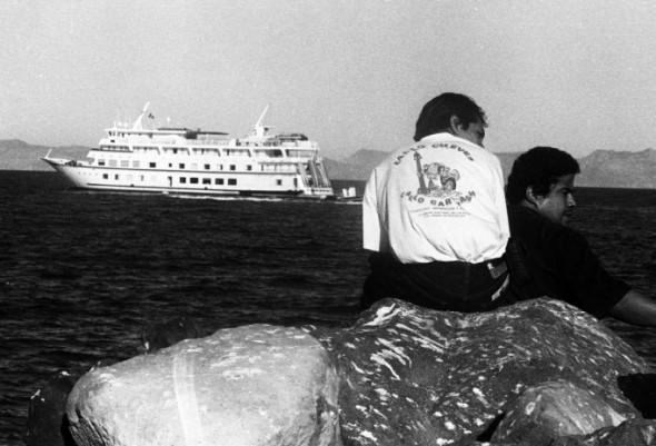 Cruise+Ship+Loreto1-590x365.jpg