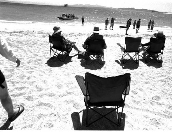 beach+day1-590x415.jpg