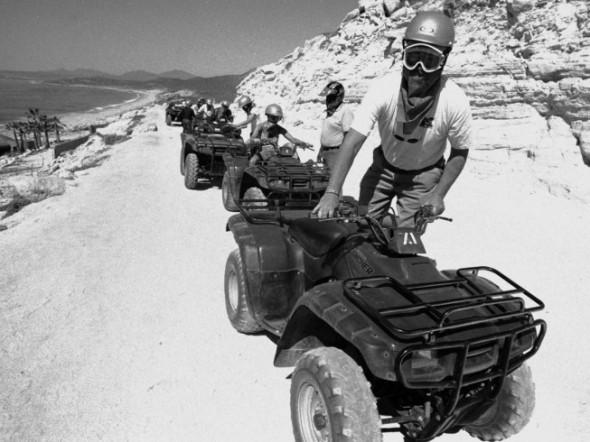 Baja+ATV+1-590x385.jpg