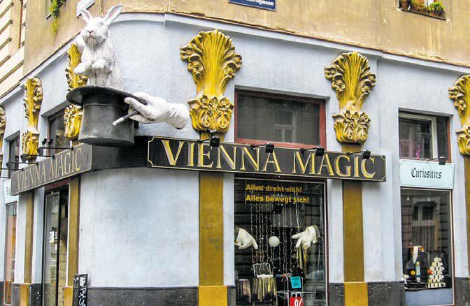The Vienna Magic Shop on Maxergasse.jpg