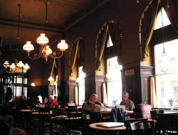 Cafe Sperl.jpg