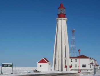 low+res1906LaMartreLighthouse-350x258.jpg