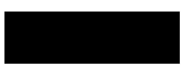 ccm-web-logo1.png