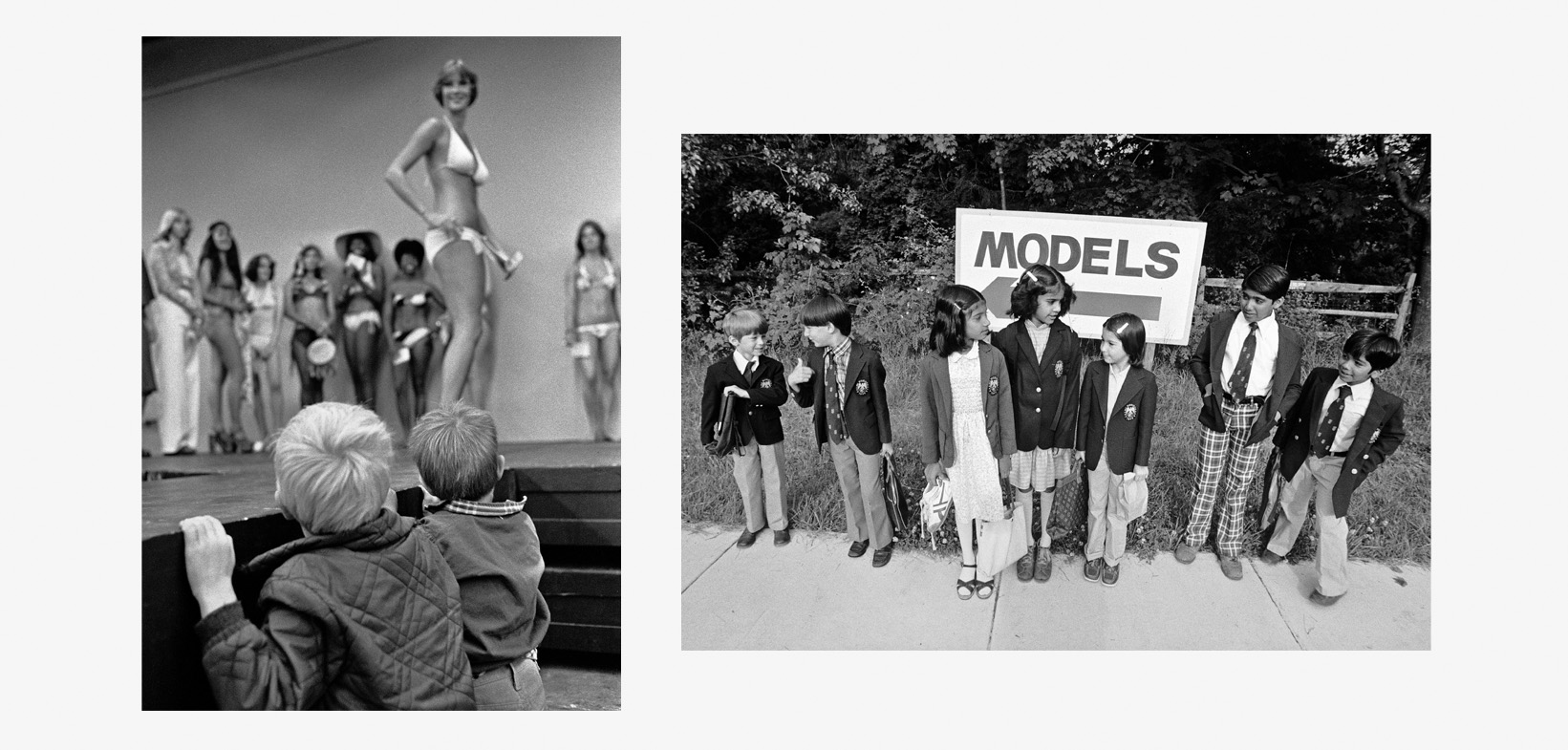 PP170-171_Beauty_Contest_California_1975-Private_School_Students_Maryland_1981.jpg