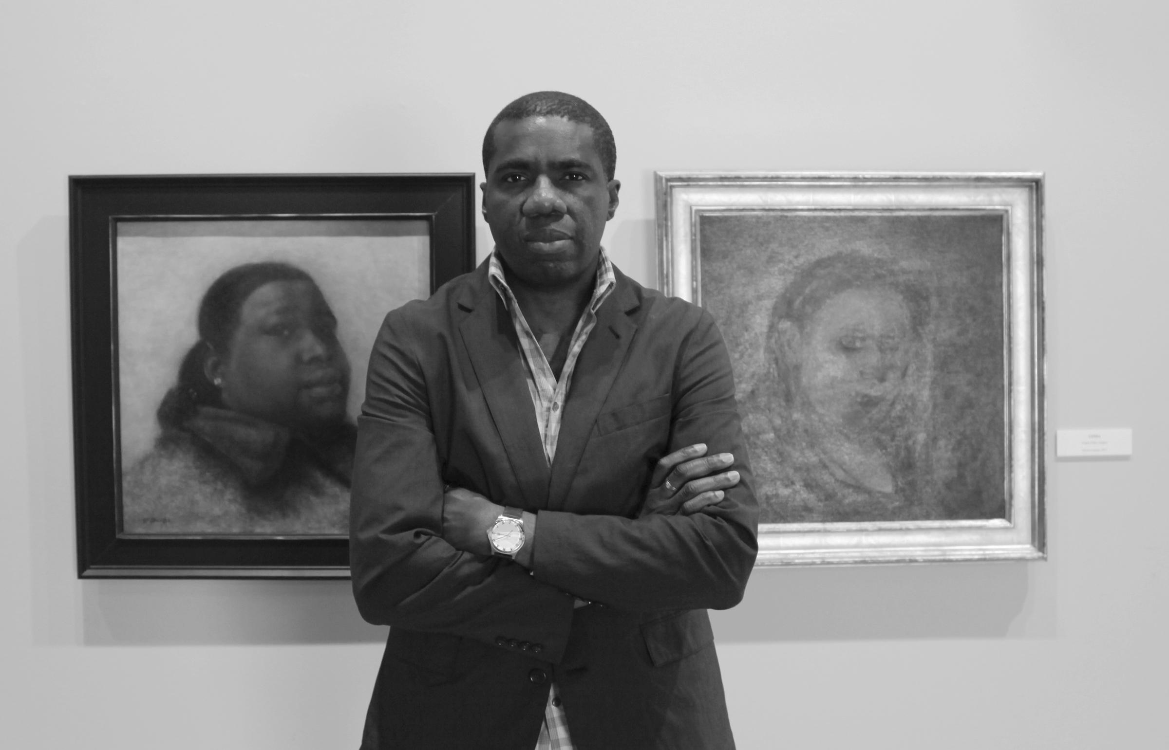 Nigeria Frank Chilke Angibo_0691 -1.jpg